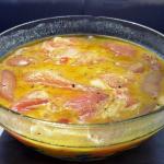 экспресс мясо рецепт с фото