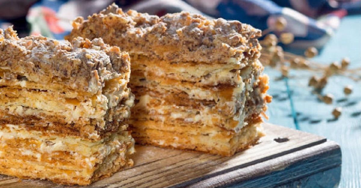 Самый вкусный торт сникерс рецепт с фото пошагово