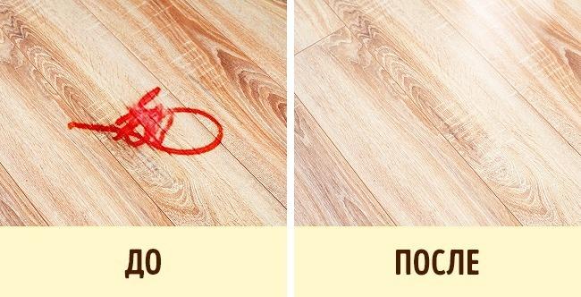 9 трюков, чтобы навести идеальный порядок и сэкономить кучу времени