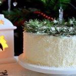 """Торт """"Кокосовое наслаждение"""". Невероятно вкусный тортик, очень сложно остановиться на одном кусочке! Сохрани рецепт этого чуда!"""