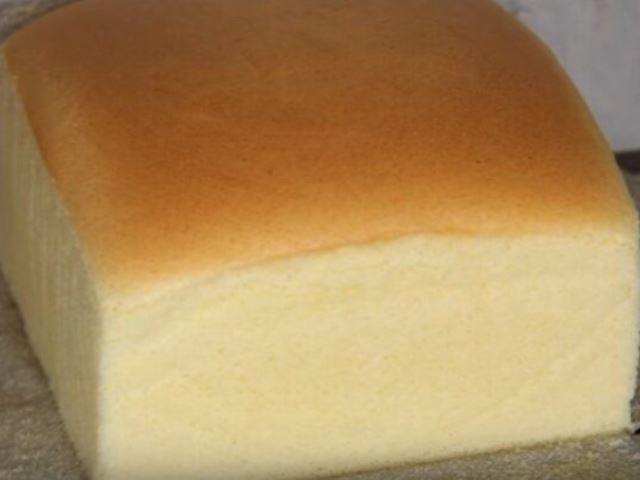 Бисквит по этому рецепту у вас получится всегда. Он мягкий, пышный и воздушный. Супер нет слов.