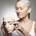 Народное лекарство от старости