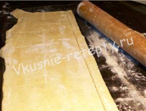 ананасы в тесте рецепт с фото