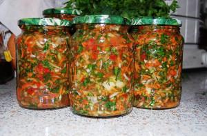 заправка для супов фото
