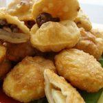 Сказочно вкусно! Вкуснейшие просто пышки с луком и грибочками получились. Записывайте проверенный рецепт.