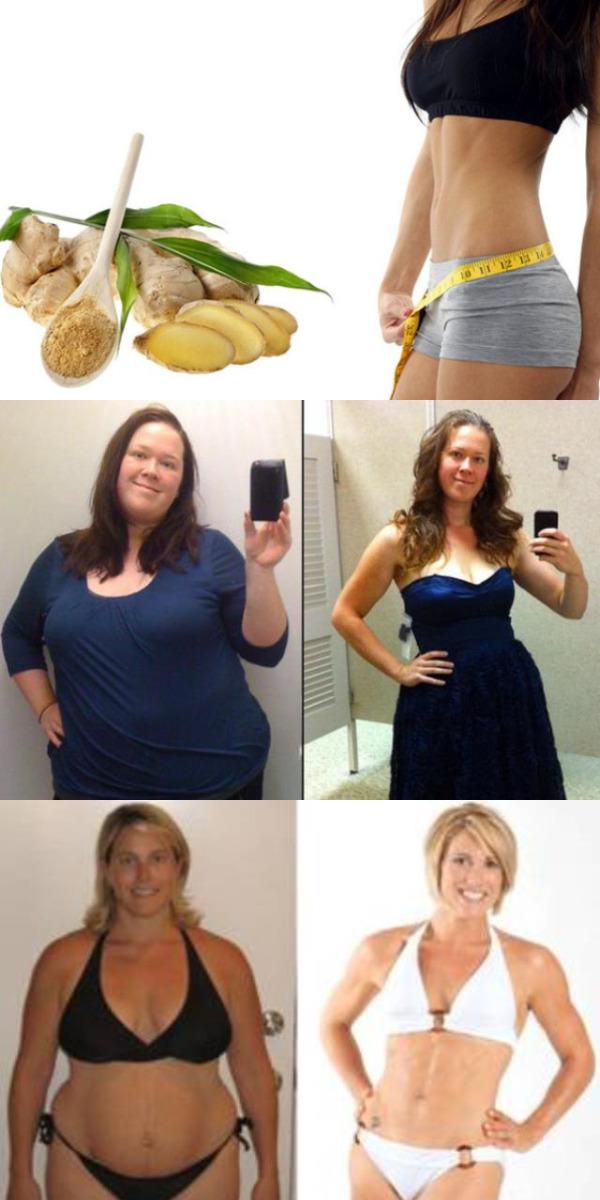Имбирь Для Похудения Как Правильно Пить Имбирь, Чтобы Быстро Похудеть