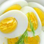 Как похудеть за 7 дней на 10 кг: до мелочей продуманная диета